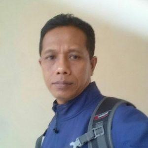 David Maulana
